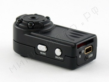 mini-videoregistrator-ambertek-md99-003