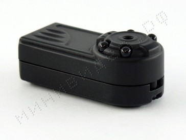 mini-videoregistrator-ambertek-md99-004