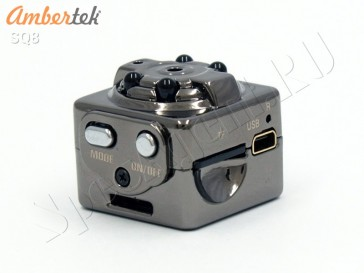 mini-videoregistrator-ambertek-sq8-102