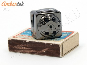 mini-videoregistrator-ambertek-sq8-103