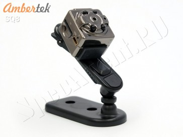 mini-videoregistrator-ambertek-sq8-104
