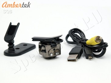 mini-videoregistrator-ambertek-sq8-110