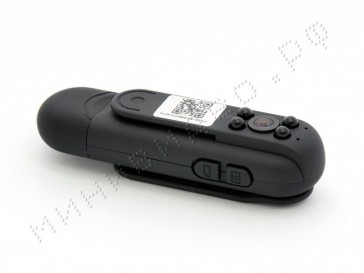 wifi-ip-mini-camera-ambertek-dv155S-001