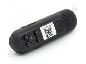 wifi-ip-mini-camera-ambertek-dv155S-002
