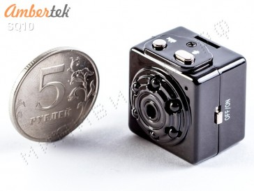 sq10-mini-videoregistrator-ambertek-mini-camera-002