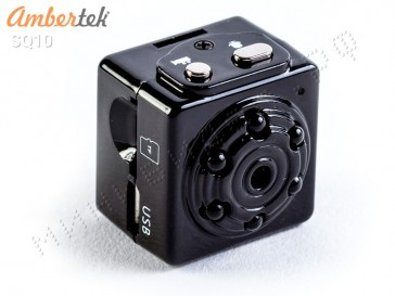 sq10-mini-videoregistrator-ambertek-mini-camera-003
