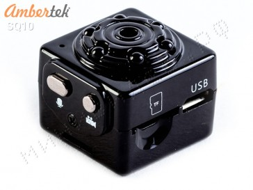 sq10-mini-videoregistrator-ambertek-mini-camera-004
