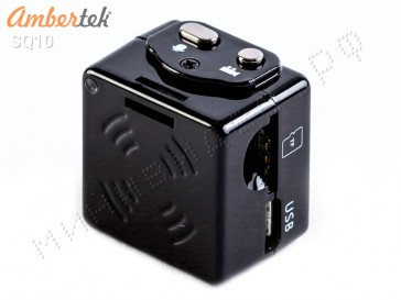 sq10-mini-videoregistrator-ambertek-mini-camera-005