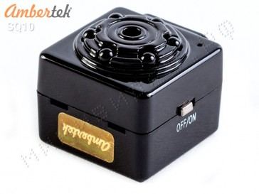 sq10-mini-videoregistrator-ambertek-mini-camera-006