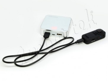 wifi-ip-mini-videoregistrator-ambertek-md90s-009