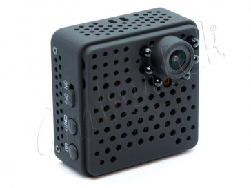 ambertek-md100s-wi-fi-ip--mini-camera-004