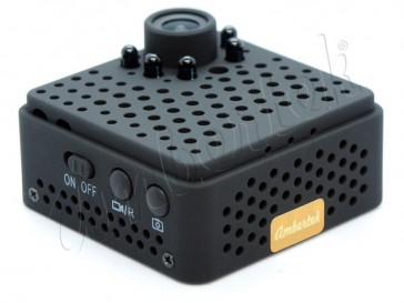 ambertek-md100s-wi-fi-ip--mini-camera-01