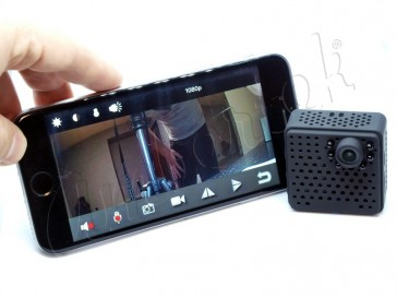 ambertek-md100s-wi-fi-ip--mini-camera-03