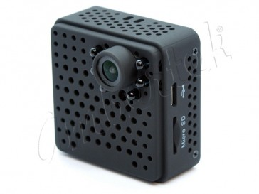 ambertek-md100s-wi-fi-ip--mini-camera-04