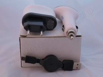 car-usb-charger_03