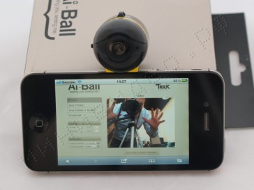 ai-ball-wifi-camera-13