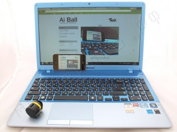 ai-ball-wifi-camera-15