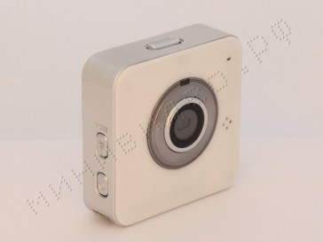 easyeye-wifi-ip-camera-05