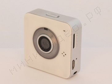 easyeye-wifi-ip-camera-06