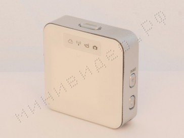 easyeye-wifi-ip-camera-08