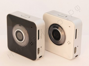 easyeye-wifi-ip-camera-09