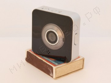 easyeye-wifi-ip-camera-11