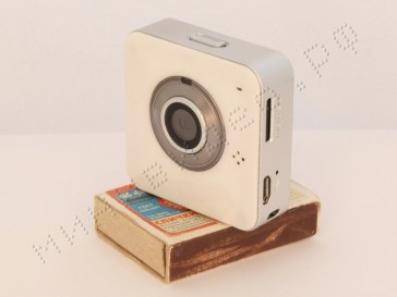easyeye-wifi-ip-camera-13
