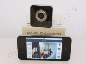 easyeye-wifi-ip-camera-17