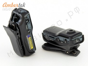 mini-videoregistrator-ambertek-md80se-03