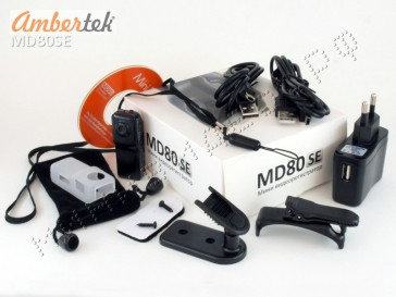 mini-videoregistrator-ambertek-md80se-11
