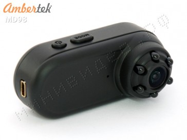 mini-videocamera-ambertek-md98-be-001