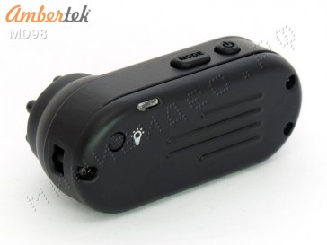 mini-videocamera-ambertek-md98-be-003