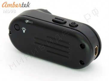 mini-videocamera-ambertek-md98-be-004