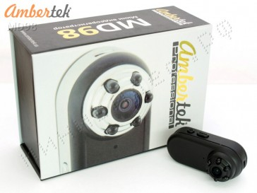 mini-videocamera-ambertek-md98-be-008