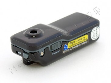wifi-mini-videocamera-ambertek-md81s-007