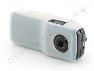 wifi-mini-videocamera-ambertek-md81s-014